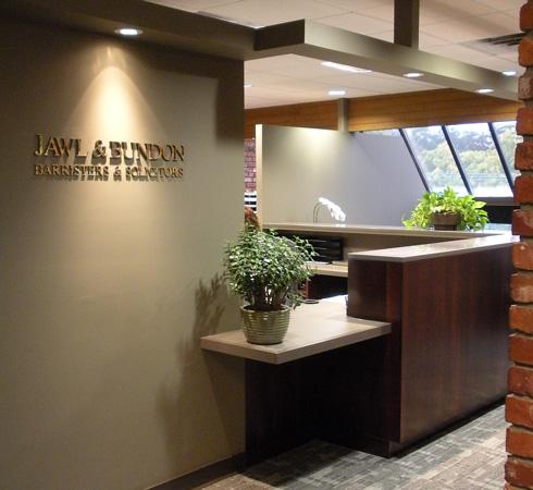 Id8 Interior Design Victoria Bc Jawl Amp Bundon